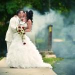 photographe-mariage-foxaep-dijon-lyon-3718
