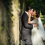 photographe-mariage-foxaep-dijon-lyon-5919