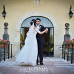 photographe-mariage-foxaep-dijon-lyon-6087