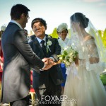 photographe-mariage-foxaep-dijon-lyon-6710