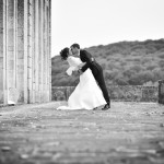photographe-mariage-foxaep-dijon-lyon-7605