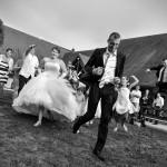 photographe-mariage-foxaep-dijon-lyon-8888