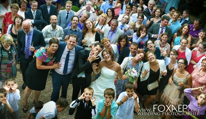 photographe-mariage-shooting-dijon-foxaep-