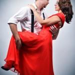 photographe-mariage-shooting-dijon-foxaep-8433