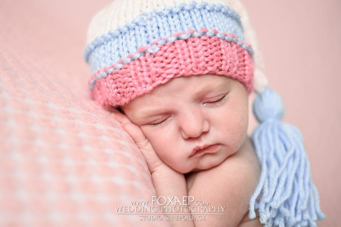 seance bébé dijon, naissance, nourisson, nouveau né, dijon, foxaep, beaune, chalon sur saone, nuits saint georges (2 sur 5)