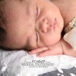 seance bébé dijon, naissance, nourisson, nouveau né, dijon, foxaep, beaune, chalon sur saone, nuits saint georges (2 sur 6)