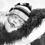 seance bébé dijon, naissance, nourisson, nouveau né, dijon, foxaep, beaune, chalon sur saone, nuits saint georges (2 sur 9)