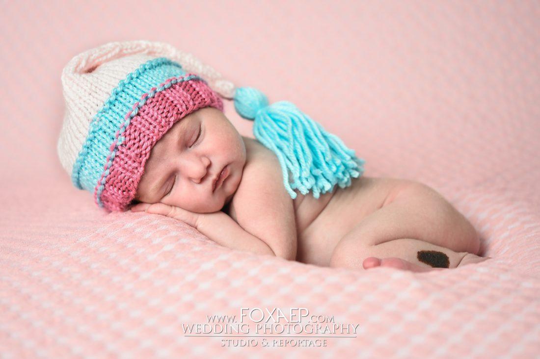 seance bébé dijon, naissance, nourisson, nouveau né, dijon, foxaep, beaune, chalon sur saone, nuits saint georges (3 sur 6)