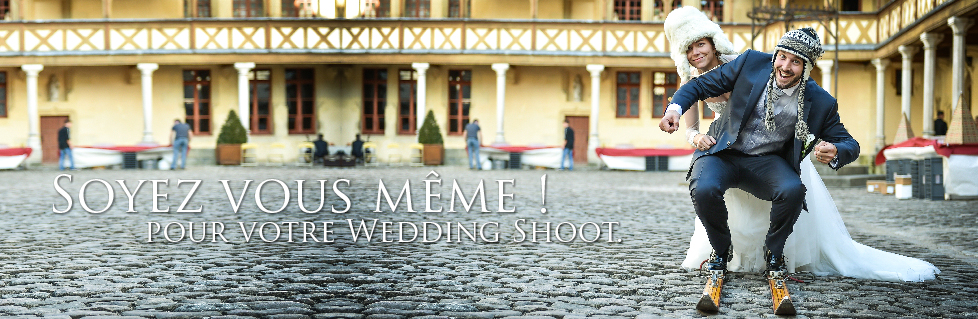 weedingshoot, Photographe Mariage Dijon, Photographe Dijon, Shooting Studio, Naissance, Grossesse