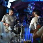 foxaep-salsa-pelpa-21-09-LAW-TAG-2188