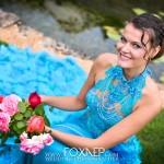photographe-dijon-pro-foxaep-miss-saone-loire-2014-law-tag-0423