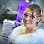 photographe-dijon-pro-foxaep-miss-saone-loire-2014-law-tag-9891