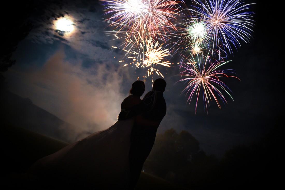 foxaep-mariage-14-pont-pany-hd-nt-2220