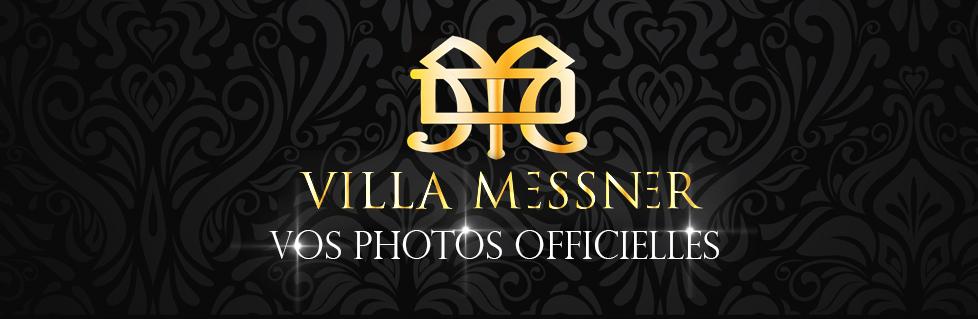 Inauguration Villa Messner, Photographe Dijon, FOXAEP, Photographe Bourgogne, Mariage, Studio Dijon, Shooting Dijon