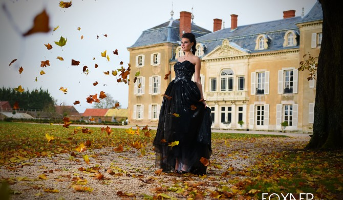 Shooting Studio Dijon, Photographe Mariage, FOXAEP, Dijon, Shooting Miss