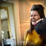 Miss Bourgogne 2014, Photographe Dijon, Foxaep-2