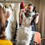 Miss Bourgogne 2014, Photographe Dijon, Foxaep-4