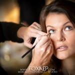 Miss Bourgogne 2014, Photographe Dijon, Foxaep-6