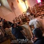 Miss Bourgogne 2014, Photographe Dijon, Foxaep-7