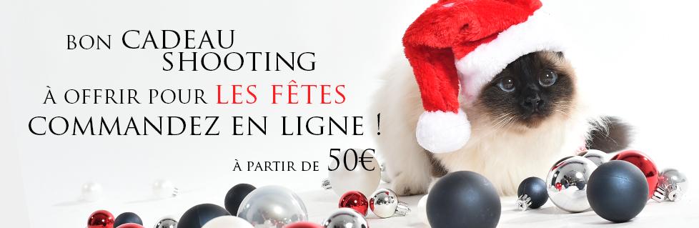 pearl bon cadeau, photographe dijon, foxaep, mariage, studio, shooting, Shooting Photo