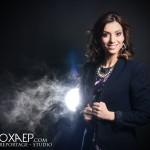 photographe-dijon-studio-foxaep-13-11-14-law-tag-3506