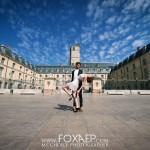 photographe-dijon-studio-foxaep-law-tag-