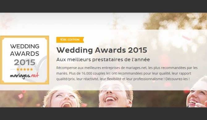 photographe-mariage-bourgogne-foxaep-studio-dijon-beaune-wedding