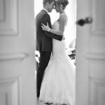 photographe-mariage-dijon-mn-5175