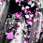 photographe-mariage-dijon-mn-5754