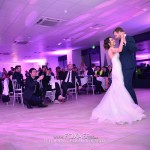 photographe-mariage-dole-0074