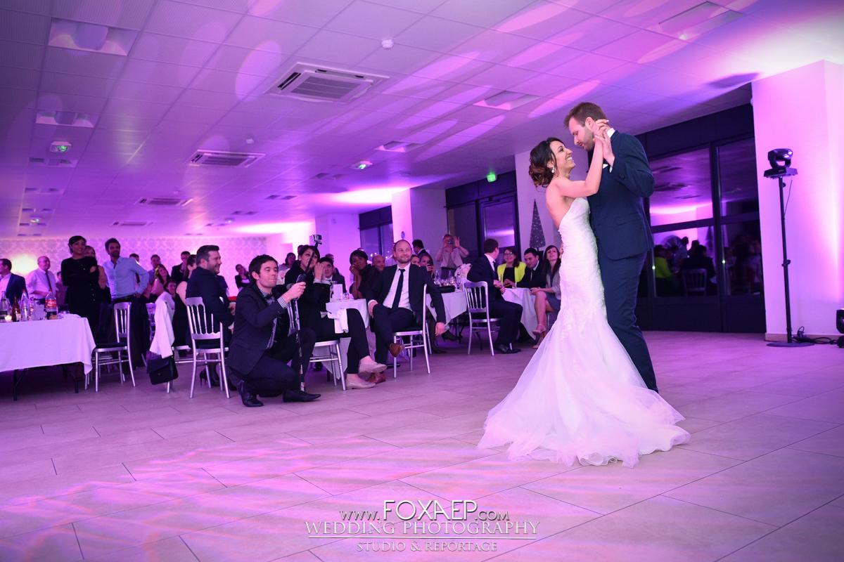 photographe mariage dole 0074 - Photographe Mariage Net