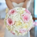 photographe-mariage-dole-9236