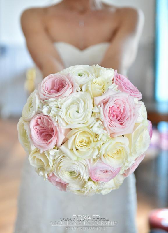 photographe mariage dole 9236 - Photographe Mariage Net