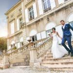 photographe-mariage-dole-9256
