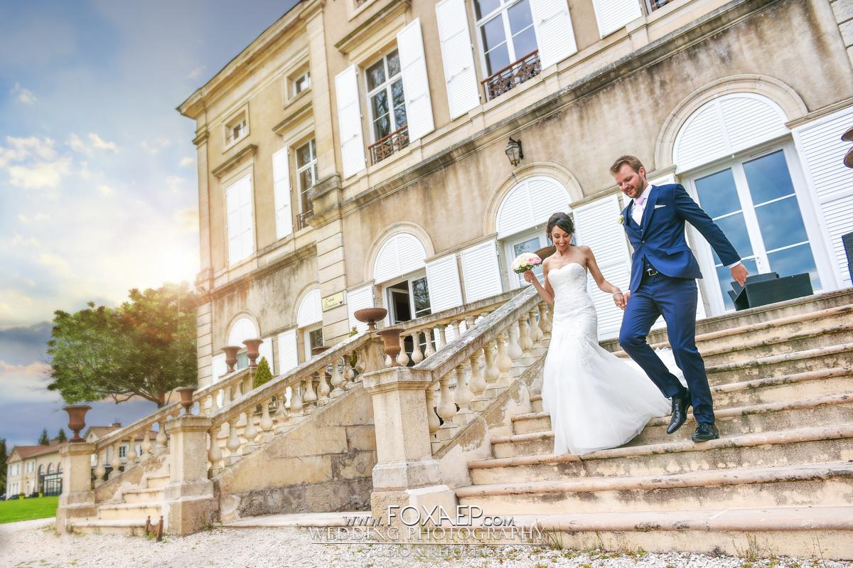 photographe mariage dole 9256 - Photographe Mariage Net