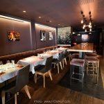 photographe-portrait-culinaire-restaurant-hotel-dijon-2911