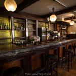 photographe-portrait-culinaire-restaurant-hotel-dijon-8655