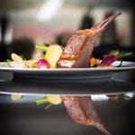 photographe-portrait-culinaire-restaurant-hotel-dijon-8749
