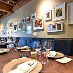photographe-portrait-culinaire-restaurant-hotel-dijon-9518