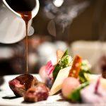 photographe-portrait-culinaire-restaurant-hotel-dijon-9606