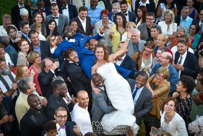 photographe dijon photographe beaune photographe chalon sur sane photographe mariage dijon - Photographe Mariage Chalon Sur Saone