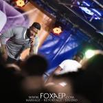 FOXAEP-K6FM-LIVE-LAWTAG-5985