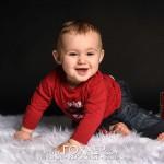 séance bébé, dijon, foxaep, photographe