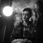 FOXAEP-villa-messner-showroom-7619
