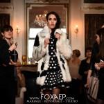 FOXAEP-villa-messner-showroom-7901