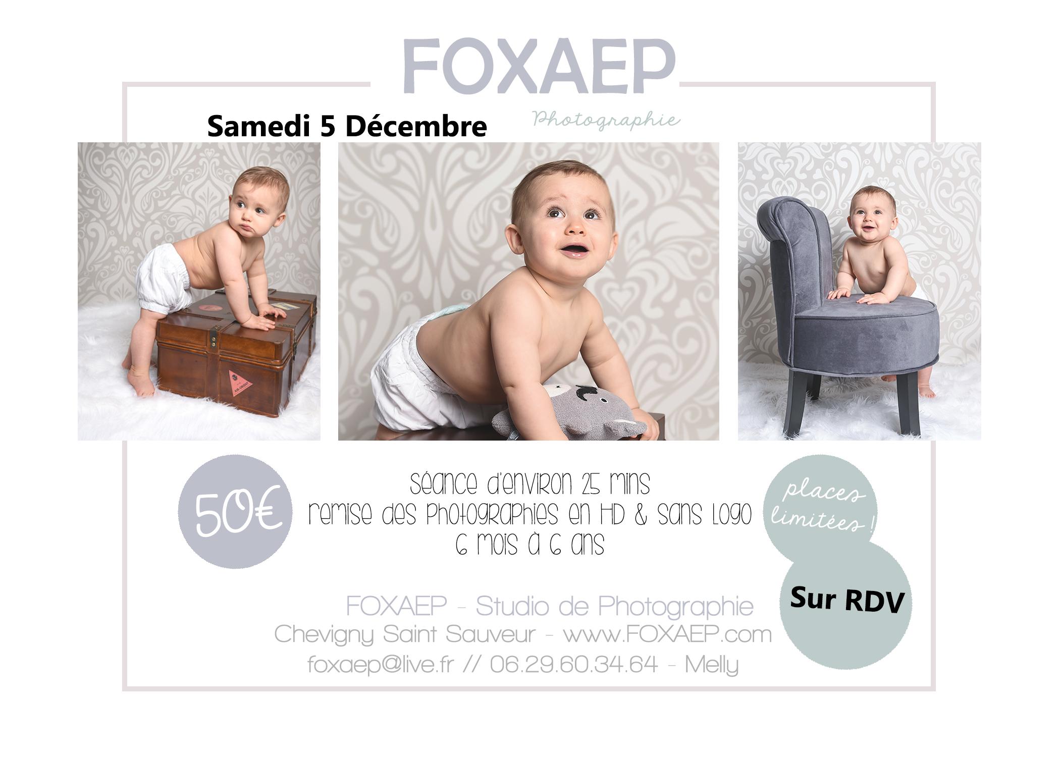 séance bébé, nouveau né, dijon, photographe, foxaep