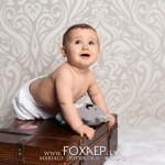 photographe bebe dijon, naissance, dole, louhans, chalon sur saone, macon, mariage, nouveau né