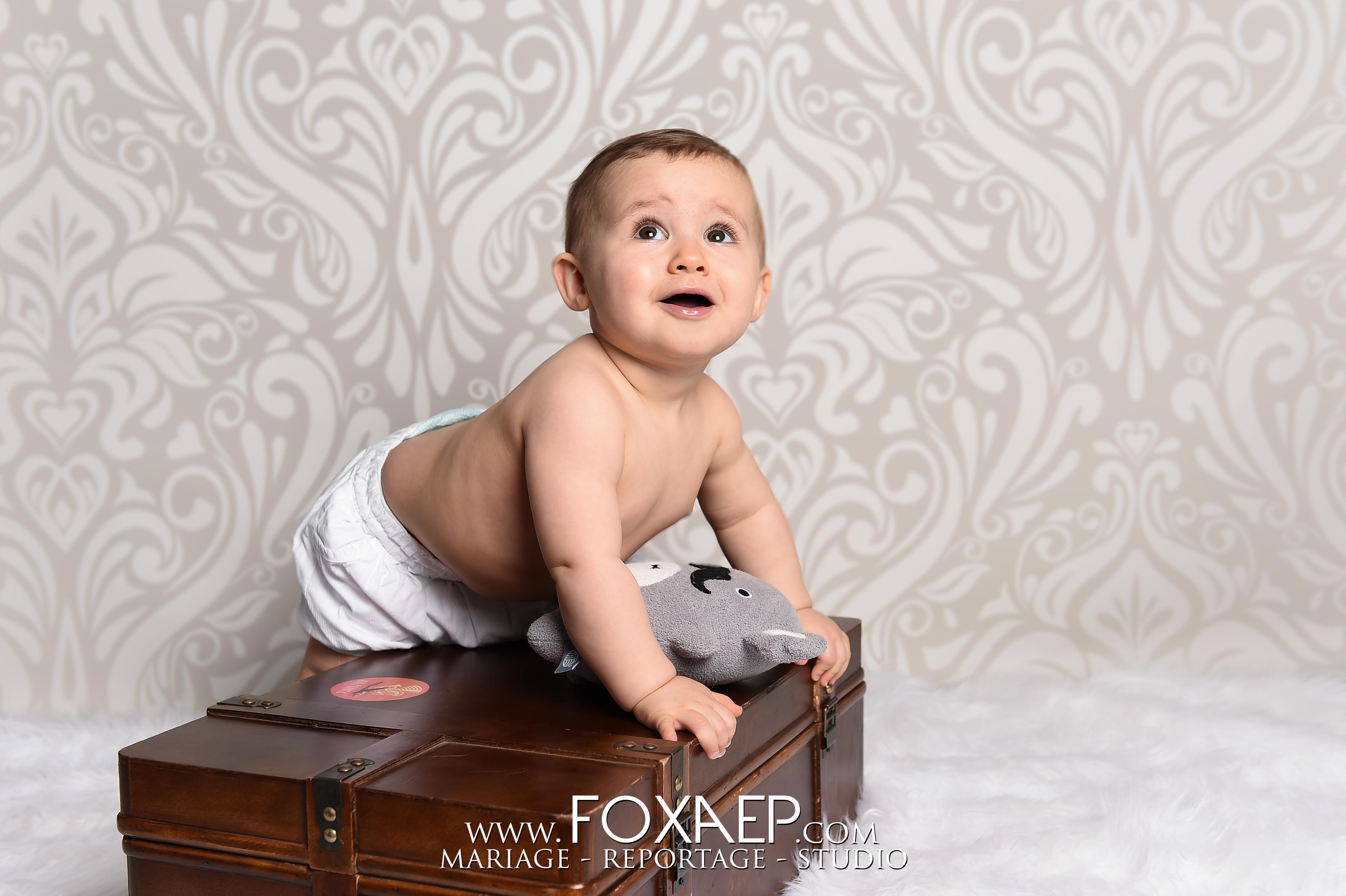 photographe bebe dijon naissance dole louhans chalon sur saone macon mariage nouveau n - Photographe Mariage Chalon Sur Saone
