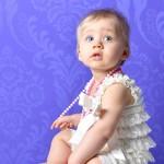 Photographe-bébé-enfant-dijon-foxaep-shooting-nourrisson-