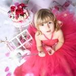 Photographe-bébé-enfant-dijon-foxaep-shooting-nourrisson--10